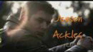 Supernatural Opening Credits- Tru Calling Song