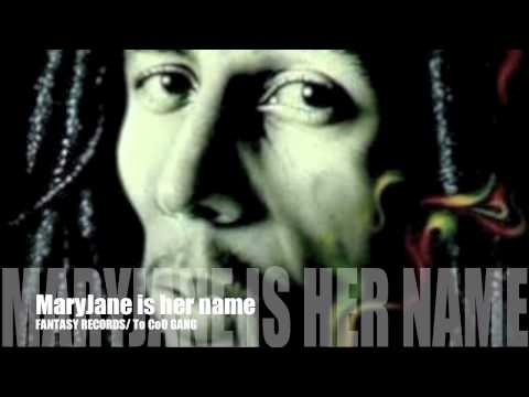 MaryJane Is Her Name (Apolo To Coo Ft. MJD) 2011