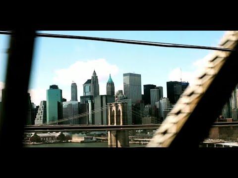 America | Bernie Sanders (New York)