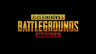 PUBG MOBILE Global Launch Trailer