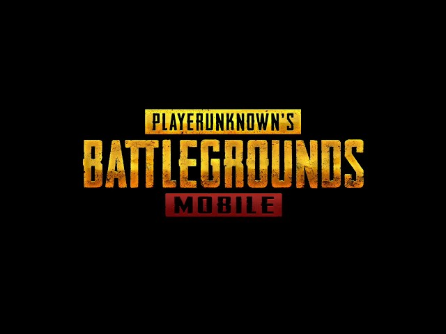 List of best, top rated Emulators To Play PUBG Mobile On