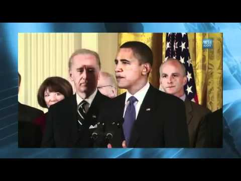 The NDAA: Just one more link in the chain of tyranny  ~The Corbett Report~ 15 January, 2012