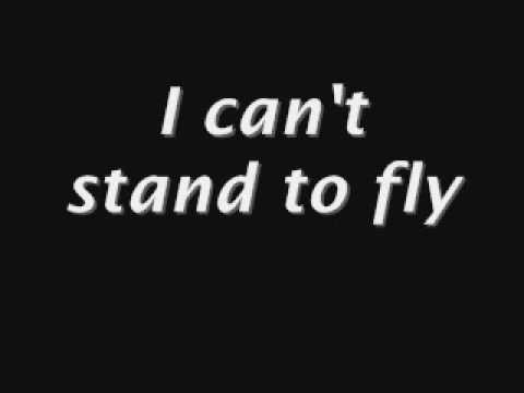 Five For Fighting - Superman (Lyrics)