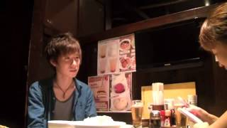 http://tenki.elearning.co.jp/ 第40回気象予報士試験に合格された方...