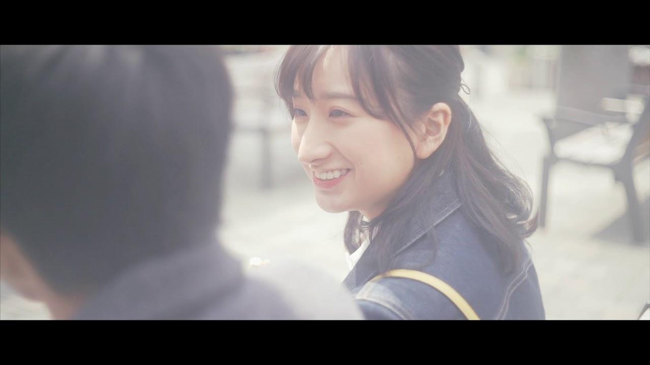 Tell』天野拓音 -Music Video- -...