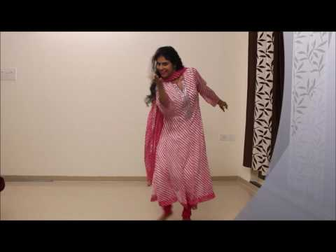 Ore O Raja Bahubali2  - Singh-N-Dance