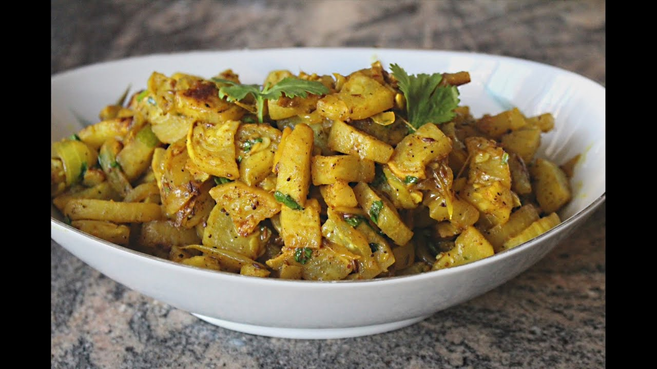 Kaddu di sabzi fuzzy melon sabzi recipe winter melon recipe kaddu di sabzi fuzzy melon sabzi recipe winter melon recipe youtube forumfinder
