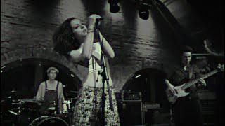 Revo - The Stranger