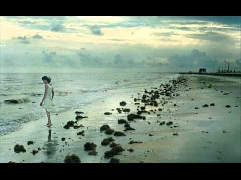 Клип Runnerz - Im Lost