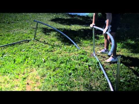 Инструкция по установке воздушной пружины от Уралвелосервисиз YouTube · Длительность: 25 мин19 с