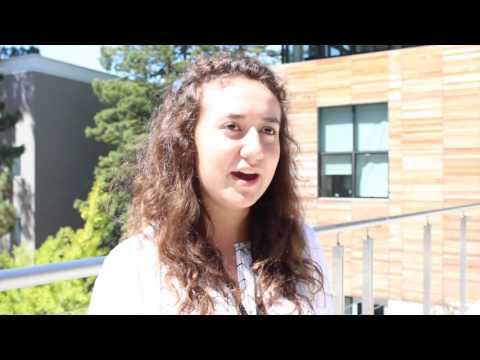 Engineering: UC Berkeley College of Engineering Visit