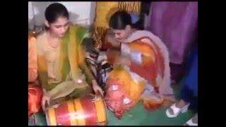 Sindhi Sehra 2016 Khushiyun Man Khilandi Old Sehro Samina Kanwal