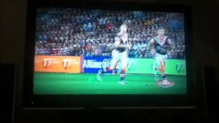 NBN Television NRL Grand Final Signpost - (04.10.2013)