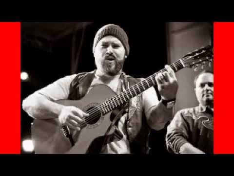 Zac Brown Band Big Fat 74
