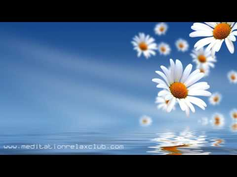 Ayurvedic Healing: 3 HOURS Positive Thinking Music for Ayurveda and Spa