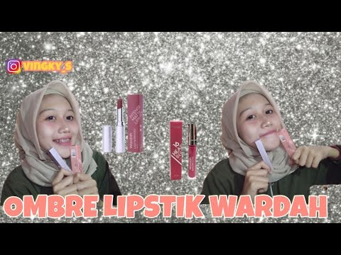ombre-lipstik-wardah