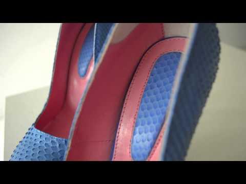 Y.S. Blue Heels