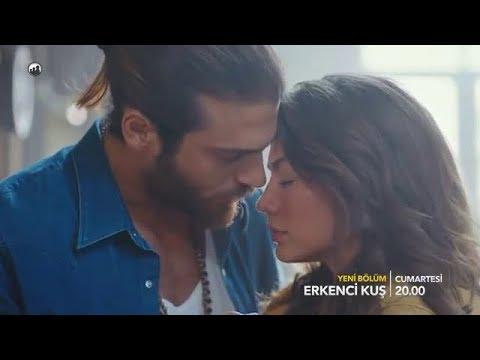 Erkenci Kuş cap 17 trailer 2 en Español