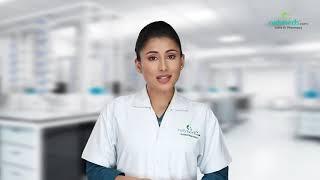 Aloe Vera, D-Panthenol, Ichthyol Pale and Ketoconazole Lotion and Shampoo - Drug Information