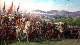 Mount and Blade Warband - Balkanların Fethi - Bölüm 23 - Sinan İçin