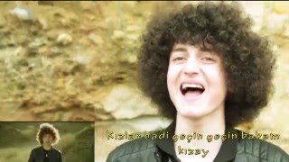 Robert Schulz Sugar un Parodi Trabzon versiyonu 'ŞÜKÜR'