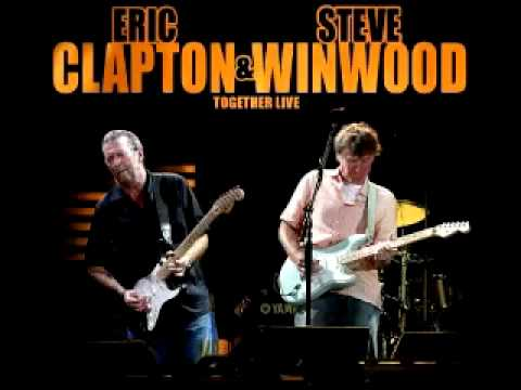 new eric clapton quot can t find my way home quot guitar tab steve winwood and eric clapton can t find my way home 508