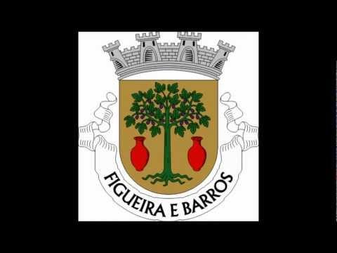 Figueira e Barros Musica cantada por António Pucarinho