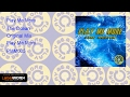 Download Play Me More - The Ocean (Original Mix) MP3 song and Music Video