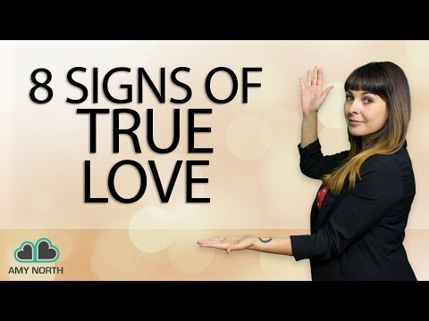 How to get your true love back