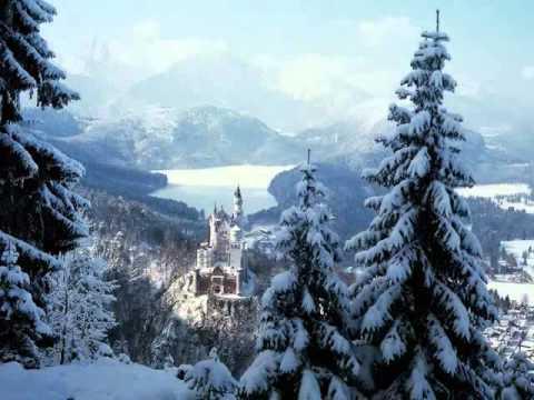 Зимняя сказка Martina McBride   Have Yourself A Merry Little Christmas 4 31