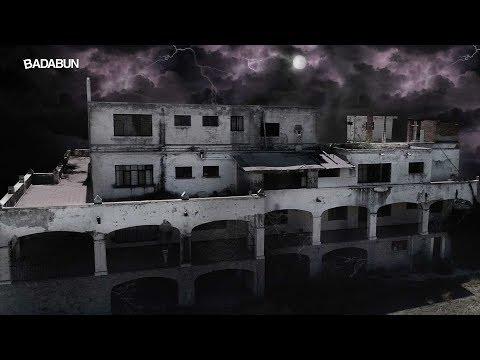 Misión Paranormal. Ep 13 | La hacienda donde el tiempo se detuvo