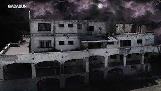 Misión Paranormal. Ep 13   La hacienda donde el tiempo se detuvo