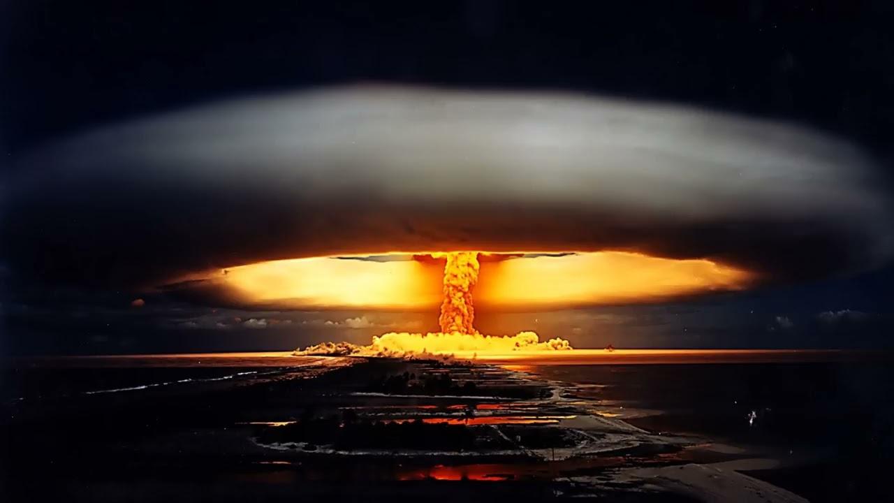Image result for atom bomb pics