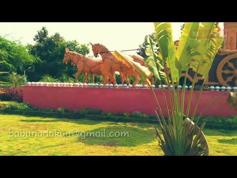 Bhagirathi park, Bhawanipatna, Kalahandi,,