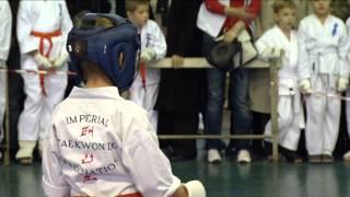 Соревнования по киокушинкай карате. Донецк(, 2014-02-26T12:57:47.000Z)