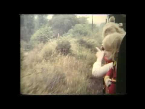 Sittingbourne & Kemsley Railway early 70s