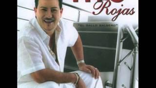 Tito Rojas Rebeldia
