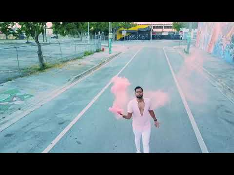Ravi B| Deal with Dat (Official Video iPop 2020)