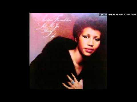 Aretha Franklin - A Song For You