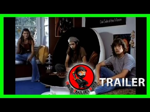 Dazed and Confused | Official Movie Trailer 1993 | Jason London