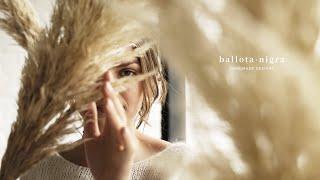 Ballota.Nigra - Nouvelle Collection