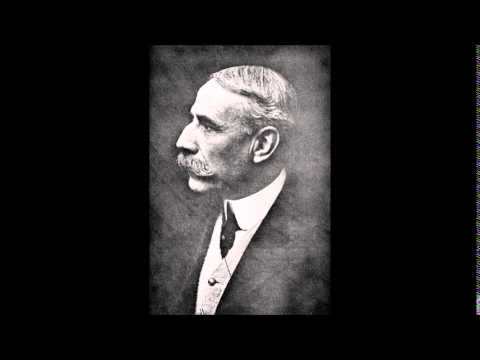 Elgar Piano Quintet (Ethel Hobday & Spencer Dyke Quartet, 1926)