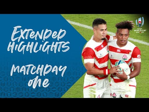 extended-highlights:-japan-30-10-russia---rugby-world-cup-2019