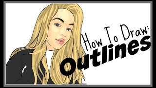 Outline Tutorial