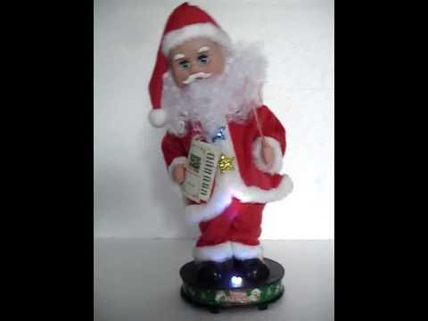 fd1411e531f5b Papai Noel Musical 15