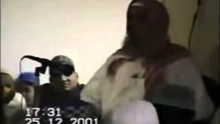 Repeat youtube video Maulana Makki Al-Hijazi-Khatme Nabuwwat 25.12.2001