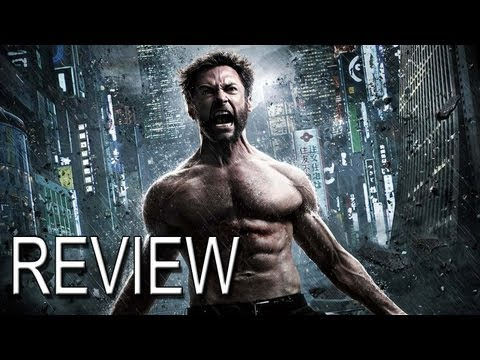 The Wolverine Clevver Review [Possible Spoilers]