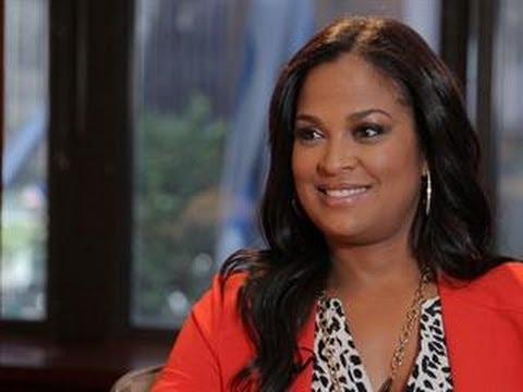 Laila Ali on Biggest Lesson from Dad