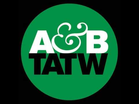 A&B-Trance Around The World 22