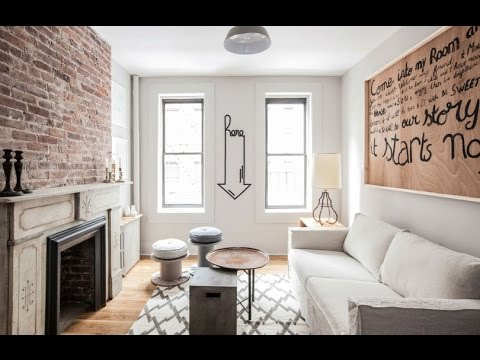 Wohnung einrichten ideen Wohnung einrichten tipps Design ideen  YouTube